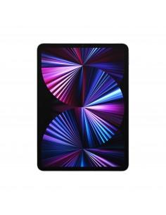 apple-ipad-pro-11-wifi-cl-2t-silver-1.jpg
