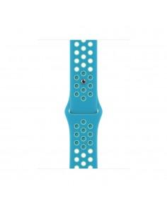 apple-mj6l3zm-a-smartwatch-accessory-band-blue-green-fluoroelastomer-1.jpg