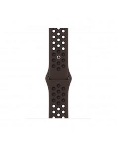apple-mj6m3zm-a-smartwatch-accessory-band-black-brown-fluoroelastomer-1.jpg