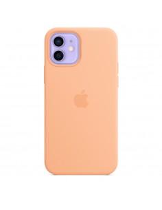 apple-mk023zm-a-mobile-phone-case-skin-1.jpg