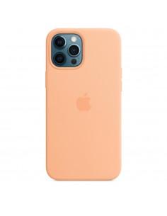 apple-mk073zm-a-mobile-phone-case-skin-1.jpg