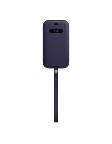 apple-mk0a3zm-a-matkapuhelimen-suojakotelo-violetti-1.jpg