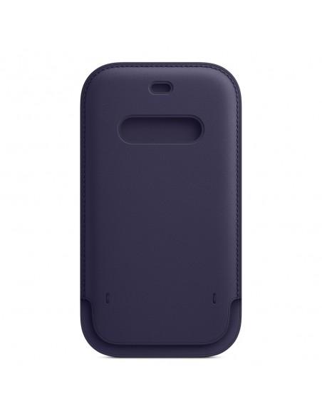 apple-mk0a3zm-a-matkapuhelimen-suojakotelo-violetti-3.jpg