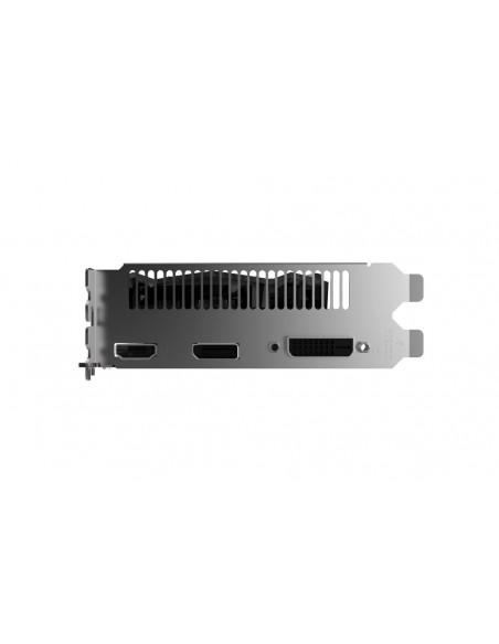 zotac-gaming-geforce-gtx-1650-amp-gddr6-nvidia-4-gb-2.jpg
