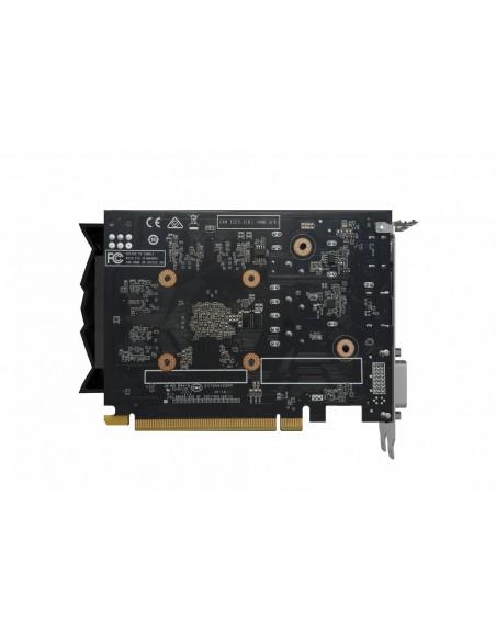 zotac-gaming-geforce-gtx-1650-amp-gddr6-nvidia-4-gb-3.jpg