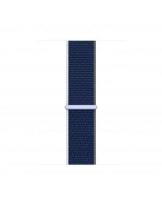 apple-mjfv3zm-a-smartwatch-accessory-band-blue-nylon-1.jpg