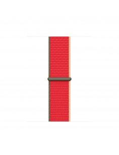 apple-mjfw3zm-a-smartwatch-accessory-band-red-nylon-1.jpg