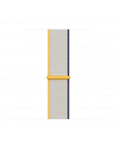 apple-mjfy3zm-a-smartwatch-accessory-band-white-nylon-1.jpg