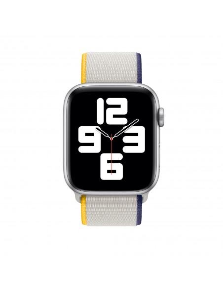 apple-mjfy3zm-a-smartwatch-accessory-band-white-nylon-3.jpg