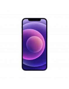 apple-iphone-12-mini-13-7-cm-5-4-kaksois-sim-ios-14-5g-128-gb-purppura-1.jpg