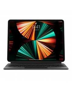 apple-mjqk3z-a-mobile-device-keyboard-black-qwerty-english-1.jpg