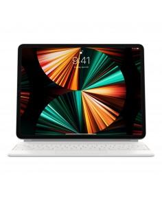 apple-mjql3z-a-mobile-device-keyboard-white-qwerty-english-1.jpg