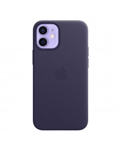 apple-mjyq3zm-a-mobile-phone-case-skin-violet-1.jpg