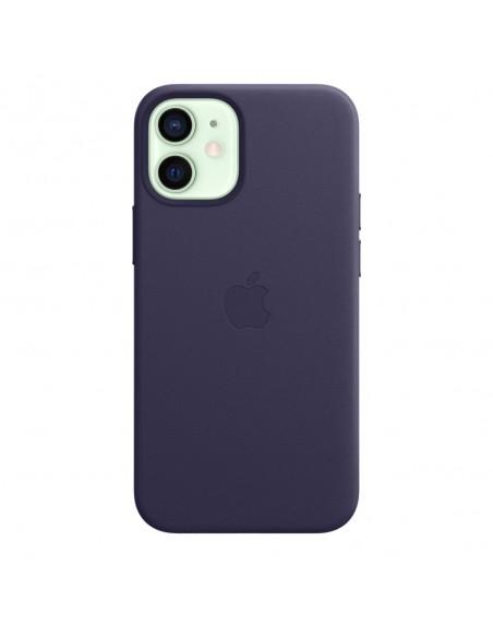 apple-mjyq3zm-a-matkapuhelimen-suojakotelo-nahkakotelo-violetti-3.jpg