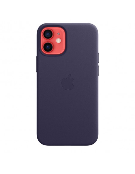 apple-mjyq3zm-a-matkapuhelimen-suojakotelo-nahkakotelo-violetti-4.jpg