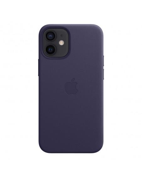 apple-mjyq3zm-a-matkapuhelimen-suojakotelo-nahkakotelo-violetti-6.jpg