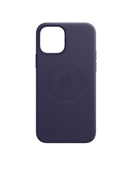 apple-mjyq3zm-a-matkapuhelimen-suojakotelo-nahkakotelo-violetti-7.jpg