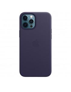 apple-mjyt3zm-a-mobile-phone-case-skin-violet-1.jpg
