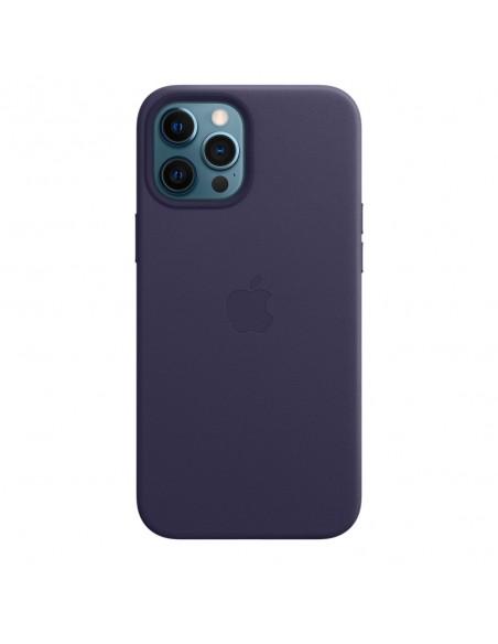 apple-mjyt3zm-a-matkapuhelimen-suojakotelo-nahkakotelo-violetti-1.jpg
