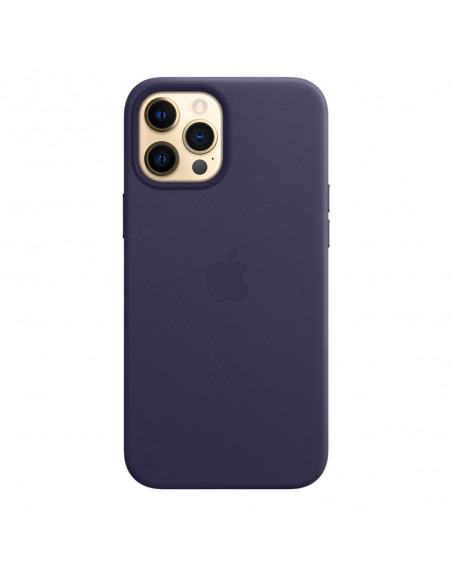 apple-mjyt3zm-a-matkapuhelimen-suojakotelo-nahkakotelo-violetti-2.jpg