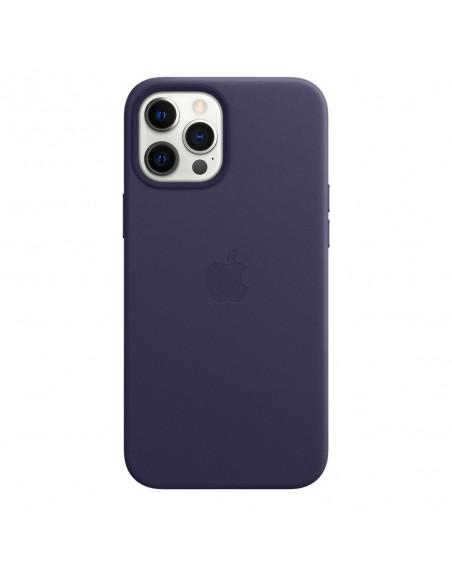apple-mjyt3zm-a-matkapuhelimen-suojakotelo-nahkakotelo-violetti-4.jpg