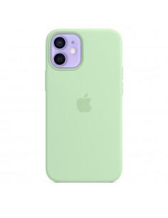 apple-mjyv3zm-a-mobile-phone-case-skin-green-1.jpg