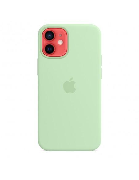 apple-mjyv3zm-a-matkapuhelimen-suojakotelo-nahkakotelo-vihrea-4.jpg