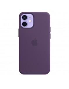 apple-mjyx3zm-a-mobile-phone-case-skin-violet-1.jpg