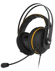 asustek-tuf-h7-core-gelb-gaming-headsetaccs-gaming-headset-in-1.jpg