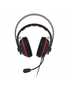 asus-tuf-gaming-h7-headset-head-band-3-5-mm-connector-black-red-1.jpg