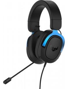 asustek-tuf-h3-gaming-headset-blue-accs-in-1.jpg