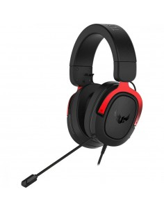 asus-tuf-gaming-h3-headset-head-band-3-5-mm-connector-black-red-1.jpg