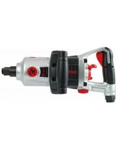 Ks Tools 3/4 Supermonster Hochl.-dr Ks Tools 515.3250 - 1