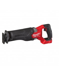 Milwaukee M18 Fsz-0x Akku-säbelsäge Milwaukee 4933478293 - 1
