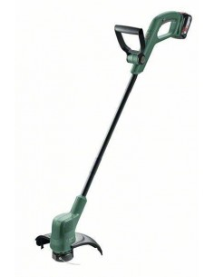Bosch Easygrasscut 18-26 Elektro-rasentrimmer Bosch 06008C1C00 - 1