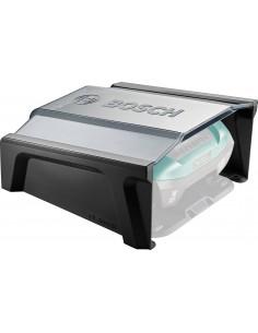 Bosch Indego Garage Bosch 06008B0500 - 1