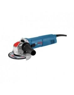 Bosch Gwx 14-125 Professional Angle Grinder Bosch 0615990L3A - 1