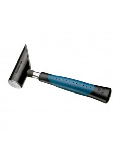 Picard Chisel / Mining Sledge Rs, 600 G Picard 0030490-600 - 1