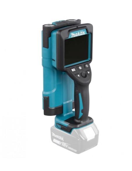 Makita Cordless Detector Makita DWD181ZJ - 1
