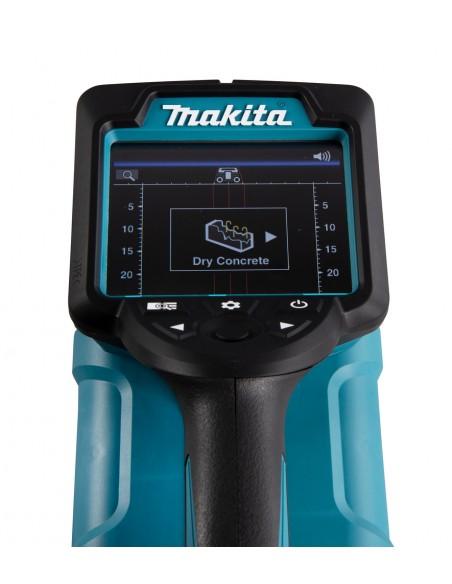Makita Cordless Detector Makita DWD181ZJ - 2