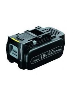 Panasonic Ey 9l54 B Akku 18,0 V/5,0 Ah Li-ion Panasonic EY9L54B32 - 1