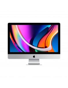 apple-imac-68-6-cm-27-5120-x-2880-pixels-10th-gen-intel-core-i9-128-gb-ddr4-sdram-4000-ssd-amd-radeon-pro-5700-xt-macos-1.jpg