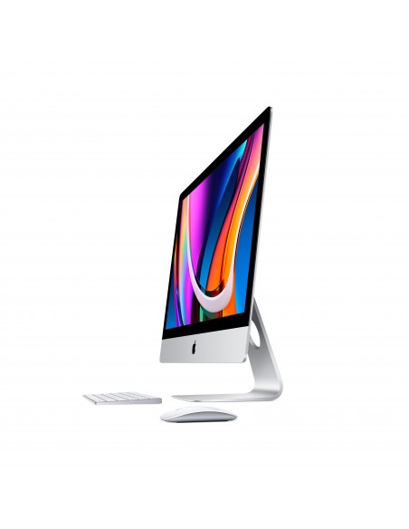 apple-imac-68-6-cm-27-5120-x-2880-pixels-10th-gen-intel-core-i7-32-gb-ddr4-sdram-2000-ssd-amd-radeon-pro-5700-xt-macos-2.jpg