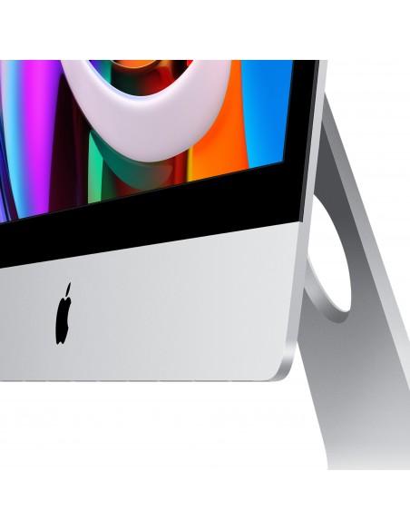 apple-imac-68-6-cm-27-5120-x-2880-pixels-10th-gen-intel-core-i9-64-gb-ddr4-sdram-8000-ssd-amd-radeon-pro-5700-macos-3.jpg