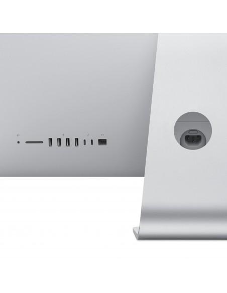 apple-imac-68-6-cm-27-5120-x-2880-pixels-10th-gen-intel-core-i9-32-gb-ddr4-sdram-8000-ssd-amd-radeon-pro-5500-xt-macos-4.jpg