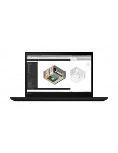 lenovo-thinkpad-p14s-gen-2-ddr4-sdram-mobile-workstation-35-6-cm-14-1920-x-1080-pixels-11th-intel-core-i7-16-gb-512-ssd-1.jpg