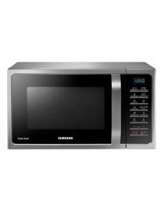 samsung-mc28h5015cs-microwave-countertop-combination-28-l-1400-w-silver-1.jpg