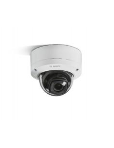bosch-fixed-dome-5mp-hdr-3-2-10mm-ip66-ik10-ir-1.jpg