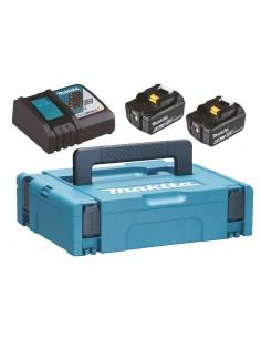 makita-198116-4-cordless-tool-battery-charger-n-set-1.jpg