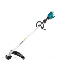 makita-cordless-line-trimmer-1.jpg